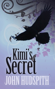 Kimi_Cover_KINDLE