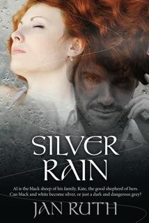 SilverRainCoverLARGEEBOOK