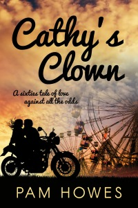 Cathy'sClownCoverEBOOK