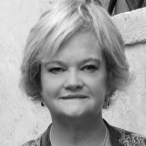 Siobhan Daiko Author